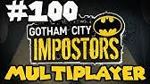 gotham city impostors aimbot wallhack