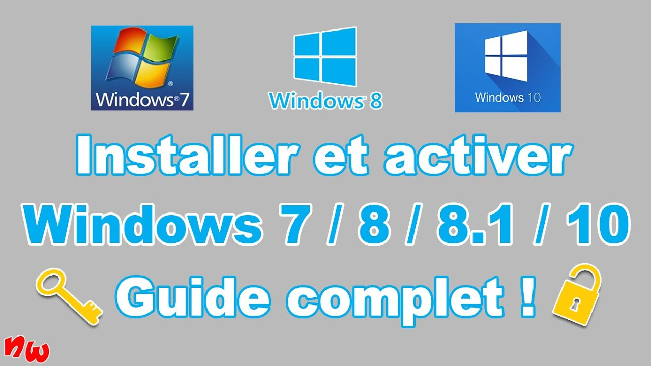 BIT TÉLÉCHARGER GRATUITEMENT WINDOWS 7 64 DRIVERSCLOUD