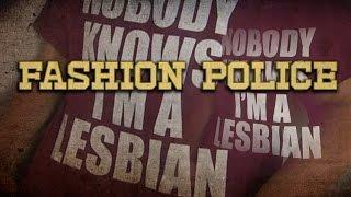 "School Calls LGBT Shirt ""Gang-Related"""
