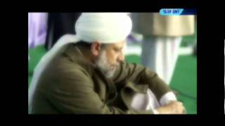 Ay Shaks Tu Jaan hay Hamari (MTA promo)