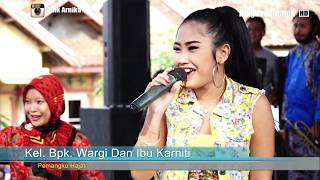 Download Dayuni - Anik Arnika Jaya Live Sukajaya Cilamaya Karawang Mp3