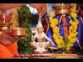 108 Sarana Gosham | ஐயப்ப சரண கோஷம்