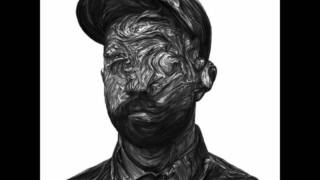 Woodkid - Baltimore's Fireflies (Iron EP) [2011]