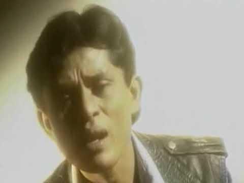 Saleem Iklim - Hanya Satu Persinggahan  (Video Clip) Audio Original