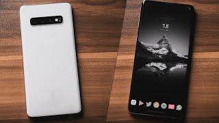 Samsung Galaxy S10 Full Review In 2020 : IS IT STILL WORTH IT?