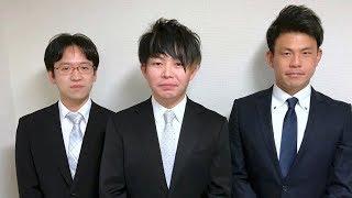 【ご報告】りおなりは桜 稲垣早希さんと結婚しました。ドッキリではありません。 thumbnail