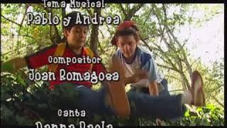 Pablo y Andrea cap 2 parte 1(1)