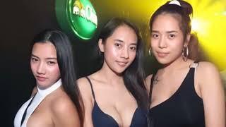 DJ UNA MIXTAPE PARTY BREAKBEAT FULLBASS NONSTOP