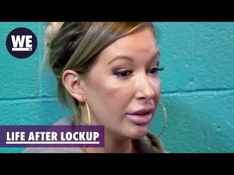 Nobody Granted You Full Custody! | Life After Lockup from YouTube · Duration:  1 minutes 33 seconds