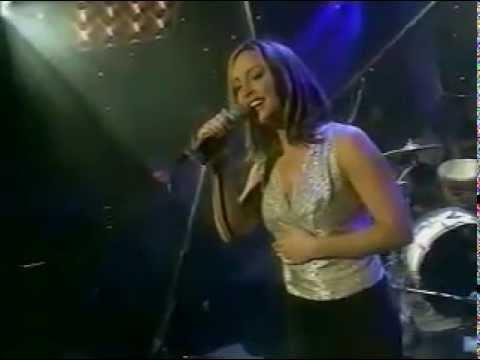 Tara Maclean - More