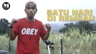 Waris - Satu Hari di Rembau (Official Music Video)