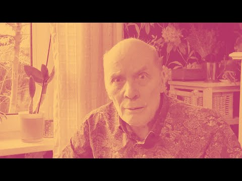 Александр Филиппенко, Ю. Левитанский, «Что происходит на свете»; «Все проходит в этом мире»