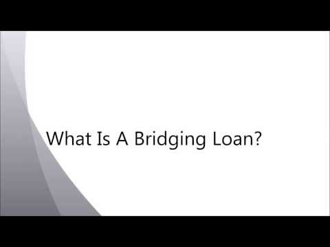 Bridging Loans - Sterico The UK  Bridging Loans And Finance Experts