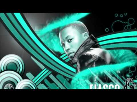 Lupe Fiasco Music Mix