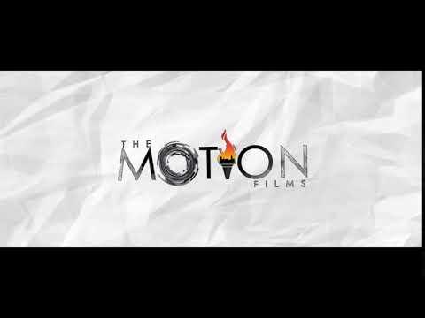 Pencil sketch animation | Motion Films