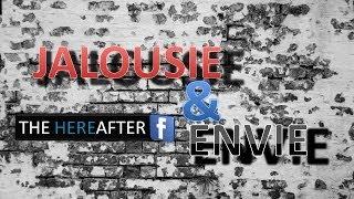 Jalousie et envie ᴴᴰ | Saad Tasleem | Rappel Islam |