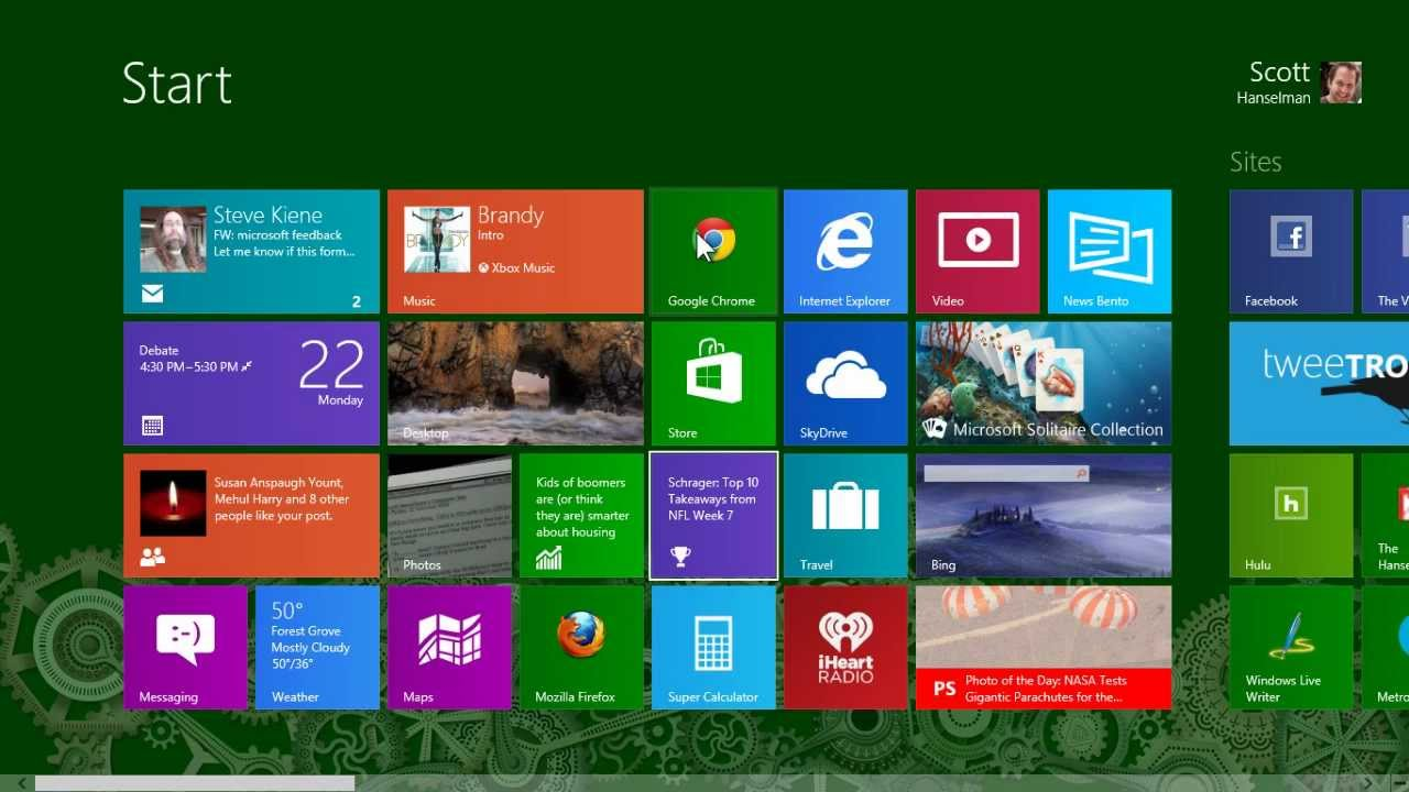 Windows 10 is still free to download. Here's how to get ...