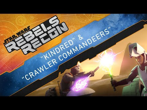 Download Youtube: Rebels Recon #4.4: Inside