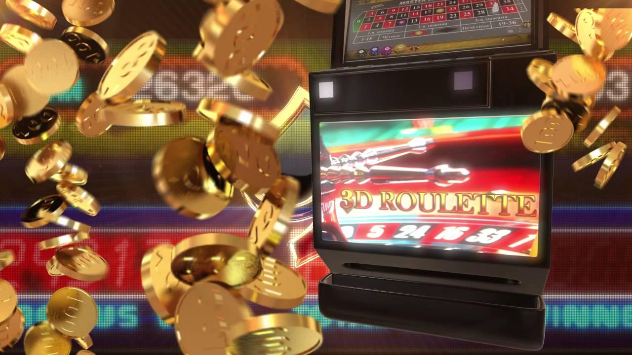Casino imperator - игровые автоматы оформление зала под игровые автоматы