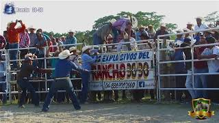 248 Aniversario de CASAS, TAMAULIPAS