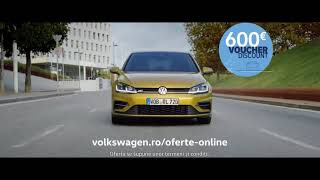vw+golf+rabla+v1+20+08