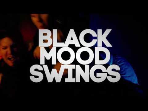 VOLCANO HEAT | BLACK MOOD SWINGS ALBUM...