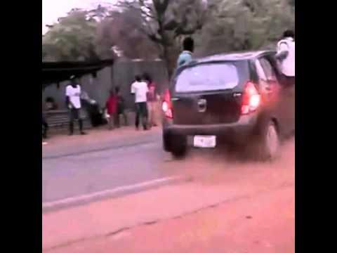 Sokoto stunts 01