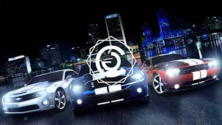 Download BASS BOOSTED ♫ SONGS FOR CAR 2020 ♫ CAR BASS MUSIC 2020 🔈 BEST EDM, BOUNCE, ELECTRO HOUSE 2020 #19