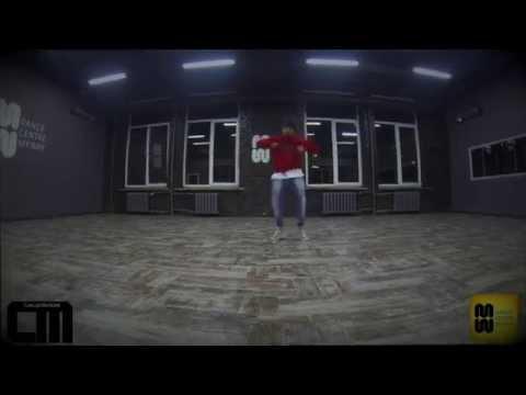 Busta Rhymes - Twerk it - Carlos Matrone