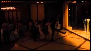 YourDjs By Dj Panos Piretzis (Wedding party)  (Γαμήλιο πάρτυ) 53