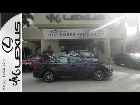 Luxury Www Jmlexus Com