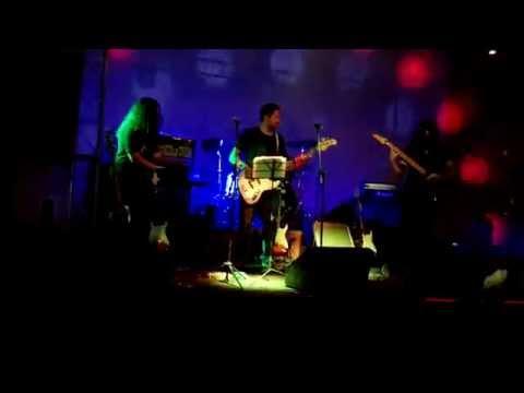 Dream Theater - Erotomania (Cover)