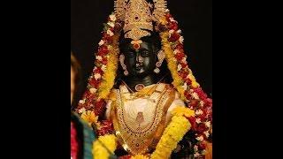 Agasadi kembanna Thiliyagalu(Banashankari)