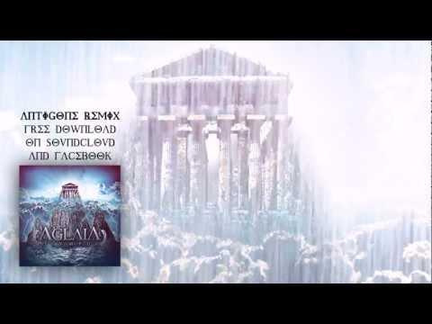 Aglaia - Antigone [Remix]