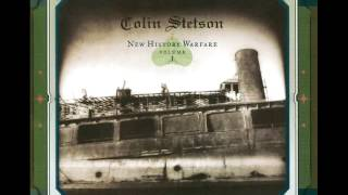 Colin Stetson - Groundswell