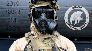 Baixar Australian Special Forces    SASR, 4SQN & 2nd Commandos Regiment