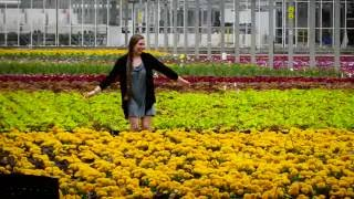 Ready for a Career in Floriculture or Horticulture?