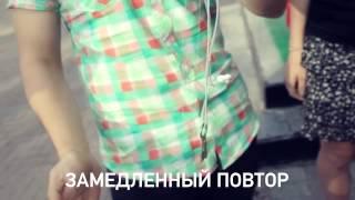 "Фокус на ФигАсебе.ру - ""Взлом"""