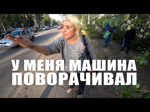 C приветом из Армении. ДТП 📹 TV29.RU (Северодвинск)