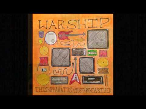 Warship - The Demon