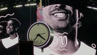 Katy Perry - Pendulum [Witness: The Tour Guadalajara]