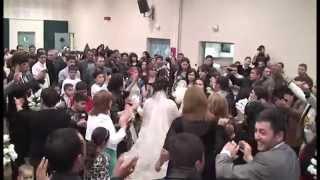 dawata ezdia Tital & Diana3.езидская свадьба 2012