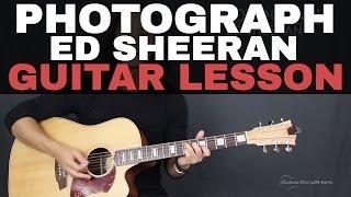 photograph-ed-sheeran-guitar-tutorial-lesson-acoustic