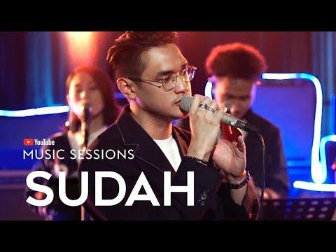 Free Download Afgan - Sudah   Live On #youtubemusicsessions Mp3 dan Mp4