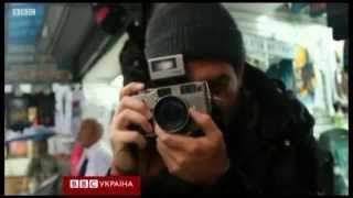 Как вести аккаунт фотографу в инстаграм | Игорь Зуевич Instagram Live