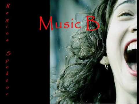 Music Box lyrics ~ Regina Spektor