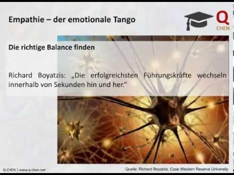 webinar:-mit-achtsamkeit-zu-emotionaler-intelligenz