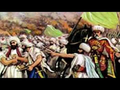 druze 10 druze you need to know youtube
