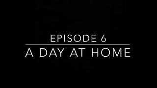 The Dunlaps: Episode 6 A Day At Home