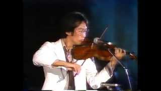 交響楽(シンフォニー)
